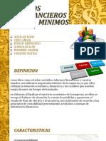 estados finacieros.pdf