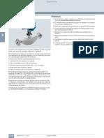 Sitransf Fc330 Fi01 Es
