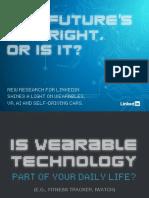 slidesharepresentation-170104154057.pdf