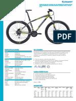 giantbicycles-84744-talon.27.5.4.pdf