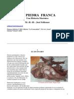 Piedra Franca
