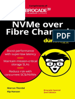 NVMe-over-Fibre-ChannelFD-Brocade-Special-2nd-Edition.pdf