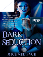 Pace, Michael - Dark Seduction