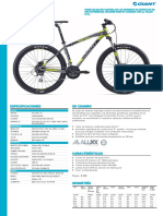 giantbicycles-84744-talon.27.5.4