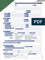 DCM-002 Formulario Toma Datos Nuevo Cliente (2)