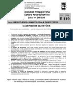 coseac-2019-uff-medico-ginecologia-e-obstetricia-prova.pdf