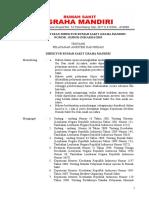 2019 - 150. Kebijakan Besar Anestesi & Bedah.doc