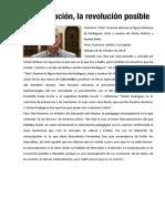 Emancipación es posible en América Latina.pdf