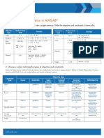 Manual matlab códigos