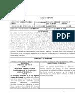 8.4 Programa de Derecho Procesal Laboral (2).doc