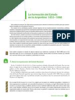 5- Argentina 1853 -1880.pdf