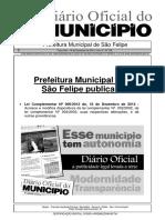 diarioOficial_2012_12_18738007071