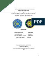 Laporan Pkpa Rs Pku Yogya Agustus September 2018-1 Belum Fix