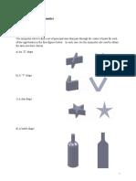MIT2_003SCF11_pset5CoSol.pdf