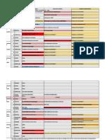 Cronograma 2019 SEMANA 1-8.xlsm - Hoja1 (1).pdf