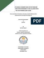 Subhas Chandra Bose.pdf ( PDFDrive.com )
