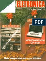 NE058_Dezembro1981