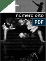 008_revista_gueto