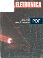 NE074_Abril1983