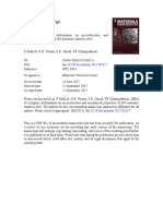 Effect of cryogenic deformation on microstructure and mechanical properties of 304 austenitic stainless steel.pdf