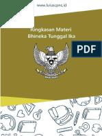 1564699036_BUKU_-_BHINEKA_TUNGGAL_IKA.pdf