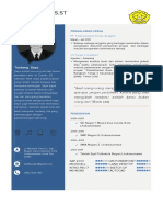 CV-compress 200 Kb.pdf