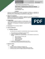 01 Tdr Supervisor de Infraestructura (1)