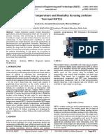 IRJET-V5I12167.pdf