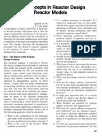 cap 8 reactores hill(1).pdf