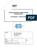 1.- Taller N° 1_ Prototipo-converted