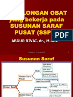 5. Obat SSP-1.ppt