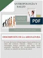 DOC-20190723-WA0010