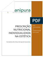 manipura-2-prescricao-nutricional-individualizada-na-estetica.pdf