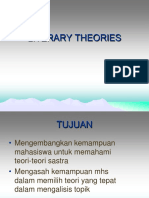 Literary Theories a (2)-1