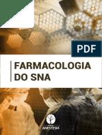 AR1_2019_APG_10 Farmacologia do SNA.pdf