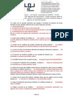 1er Pcial Mediacion y Arb LQL ULTIMO Jun 2019