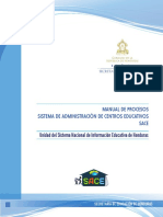 manual_de_procesos_final_sace.pdf