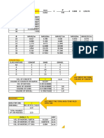 my basic estimate guide.xlsx