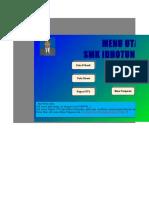RAPORT KELAS-XII-TKJ-B-GENAP- 2018-2019