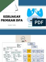 PPT BANTEN-subdit ispa-1.pptx