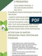 TUGAS PRESENTASI ASR (1).pptx
