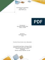 Conceptualizacion Antropologica _ Antropologia_Jader Cardenas.docx