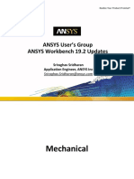 Users-Group-2018-19.2-Updates.pdf