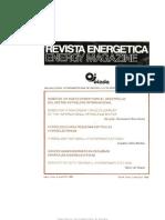souza seleccion pch.pdf