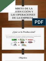 ÁMBITO DE LA PRODUCCIÓN Y LAS OPERACIONES DE.pptx