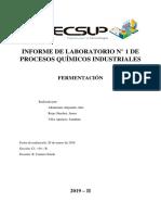 LABORATORIO PQI  1.docx