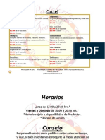coctel.pdf