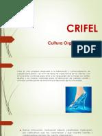 CRIFEL (1).pptx