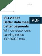 Swift Paper Iso20022 (1)