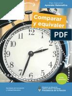PNAM.Primaria.4.COMPARARyEQUIVALER.web.pdf